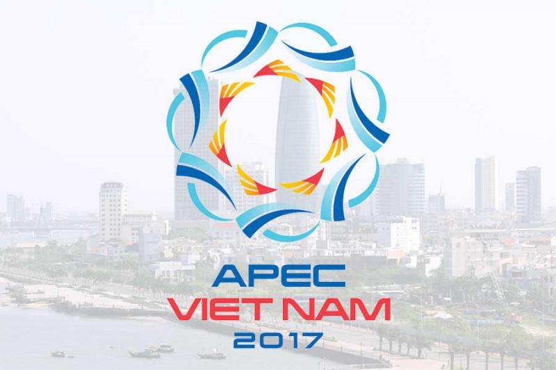 APEC Việt Nam 2017: Niềm tin và hy vọng