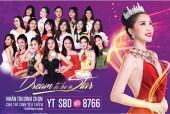 Vì sao hoãn tổ chức đêm chung kết Ngôi sao tuổi Teen Việt Nam 2017?