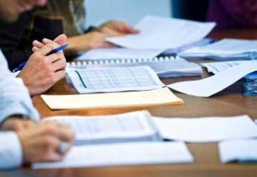 Yêu cầu về nhân sự đối với gói thầu kiểm toán