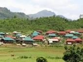 Điều chỉnh tổng mức đầu tư di dân, tái định cư Dự án thủy điện Lai Châu