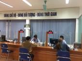 """Hà Nội:  """"Điểm danh"""" 50 đơn vị nợ BHXH số tiền lớn"""