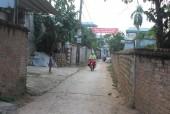Đẹp làng, rộng ngõ - thôn càng văn minh