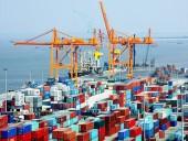 Việt Nam xuất siêu đạt mức cao kỷ lục