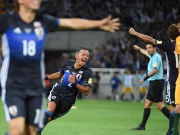 Nhóm hạt giống World Cup 2018 gồm những đội tuyển nào?