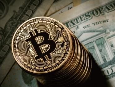 Khuyến cáo về các loại tội phạm liên quan đến giao dịch tiền ảo