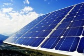 Đầu tư điện mặt trời không còn là cuộc chơi của các đại gia