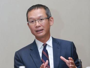 4G, 5G là nền tảng để Việt Nam thực hiện kinh tế số