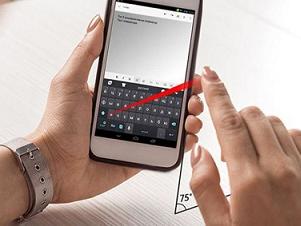Công nghệ bảo mật smartphone không thể xâm nhập