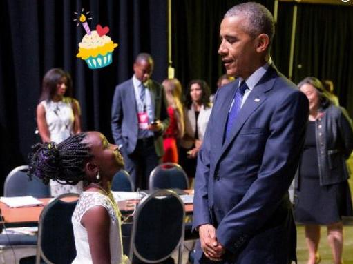 Thành công đáng nể của cô bé 13 tuổi đã là chủ của doanh nghiệp triệu đô