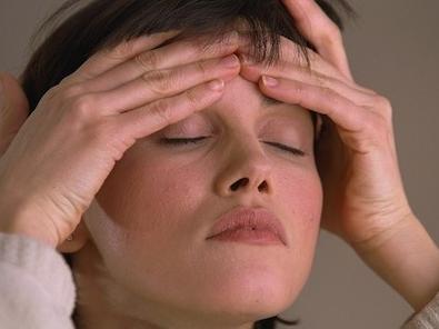 Những người bị đau nửa đầu đã có hy vọng mới