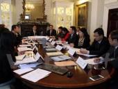 Việt Nam và Anh đẩy mạnh hợp tác trên lĩnh vực kiểm toán
