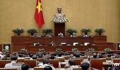 Kỳ họp thứ 6, Quốc hội khóa XIV: Vấn đề nóng, trả lời nhanh