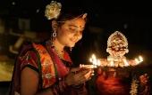 """Miễn phí tham dự """"Lễ hội Diwali và Dussehra 2018"""" tại Hà Nội"""