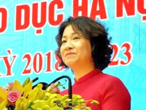 san choi thiet thuc cho cong nhan vien chuc lao dong