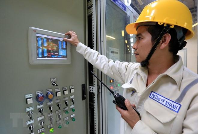 Doanh nghiệp gặp khó khăn trong tham gia thị trường điện cạnh tranh
