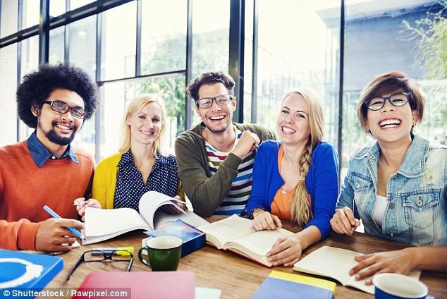 12 kỹ năng 'tối quan trọng' ở bạn trẻ mà nhà tuyển dụng mong muốn
