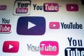 YouTube - 'Người thay đổi cuộc chơi' trong thế giới mạng