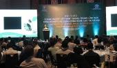 Xây dựng nền nông nghiệp công nghệ cao: Hà Nội mong muốn hợp tác với Israel