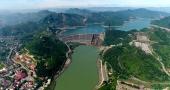 Thủy điện Hòa Bình: 30 năm khẳng định vai trò công trình chiến lược