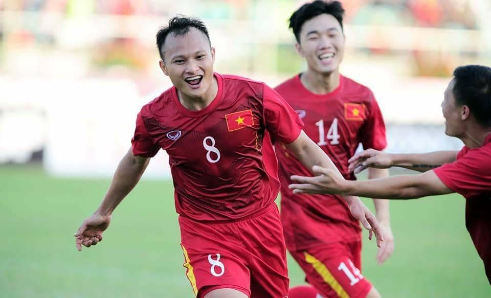 Đội tuyển Việt Nam có đủ sức hạ đẹp Malaysia trên sân Mỹ Đình?