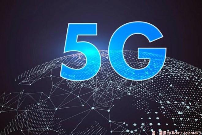 Việt Nam sẽ là một trong những nước đầu tiên triển khai 5G