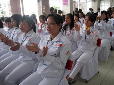 Gần 1000 chỉ tiêu tuyển dụng lao động EPS và IM Japan về nước
