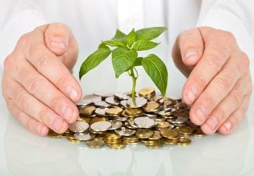 51% doanh nghiệp trong APEC có kế hoạch tăng cường đầu tư