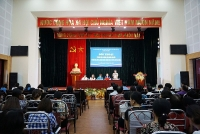 Hà Nội: 500 đơn vị nợ 321 tỷ đồng tiền BHXH, BHYT