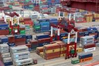 Chuyên gia dự báo kinh tế toàn cầu giảm tốc mạnh trong năm 2019