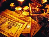 Giá vàng hôm nay 24.11: Quay đầu giảm mạnh, tiềm ẩn nhiều nguy cơ