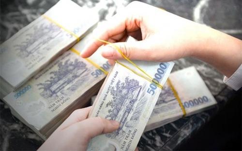 Siết chặt sở hữu chéo trong hệ thống ngân hàng