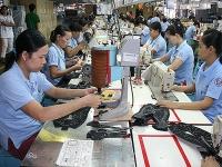 Hà Nội: Một doanh nghiệp nợ BHXH đã nộp đủ 5,1 tỷ đồng