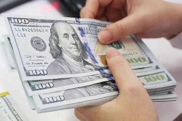 Tăng trưởng tiền lương toàn cầu ở mức thấp