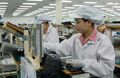 Chênh lệch lương theo giới trên toàn cầu quá cao
