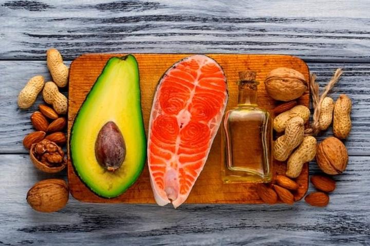 Loại thực phẩm giúp bạn bình tĩnh hơn