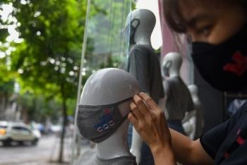 Bí mật đằng sau thành công đẩy lùi đại dịch COVID-19 của Việt Nam