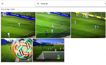 Google Photos sẽ bắt đầu thu phí từ tháng 6/2021