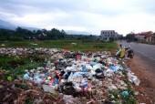 Phạt tới 7 triệu đồng nếu vứt rác bừa bãi
