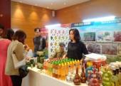 Hà Nội và các địa phương: Tăng cường hợp tác giao thương