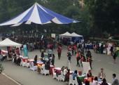 Gần 2.000 đầu việc chờ các ứng viên