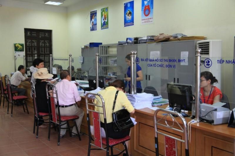 Doanh nghiệp nợ BHXH từ 3 tháng trở lên: Sẽ thanh tra đột xuất