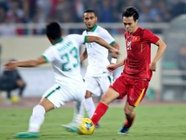 Đội tuyển Việt Nam sẽ được trẻ hoá mạnh mẽ sau AFF Cup 2016