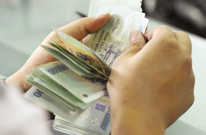 Không để nợ đọng tiền lương, thưởng  của người lao động