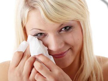Lợi ích không ngờ của nước mắt đối với sức khỏe