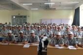 Giúp lao động đi làm việc ở nước ngoài: Tự bảo vệ mình