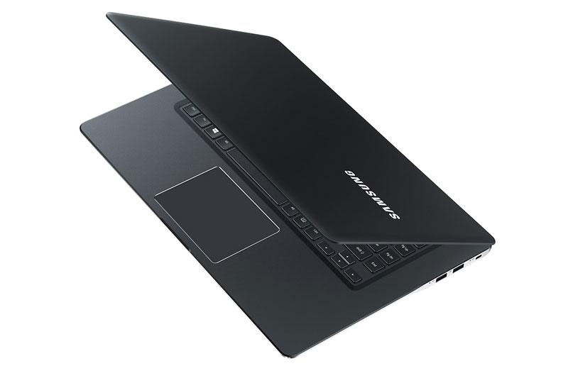 top 10 laptop dep nhat nam 2016