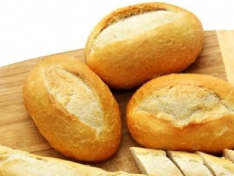 Tuyệt đối không ăn bánh mì nếu mắc những bệnh này