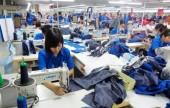 Trên 1,4 triệu lao động: Chuẩn bị nhận bàn giao sổ bhxh