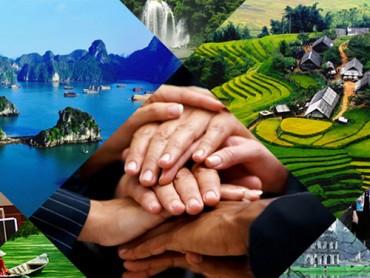 Năm 2016: Nhiều đột phá của du lịch Việt Nam
