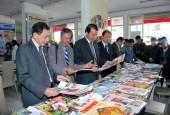 Báo chí Việt Nam: Luôn đổi mới để phát triển